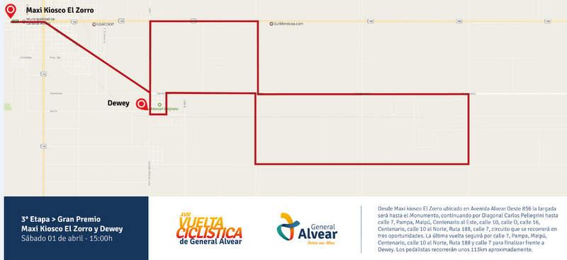 mapa-etapa3
