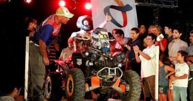CANAV Rally-raid-cuatris