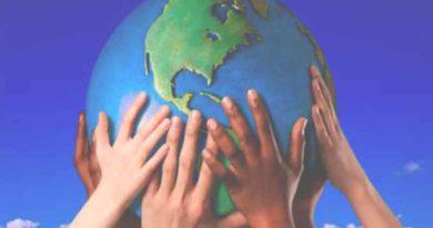 Comunicado de la Coordinadora de Derechos Humanos de General Alvear