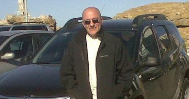 Daniel Garde