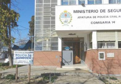 Va a juicio el policía acusado de exceso en legítima defensa