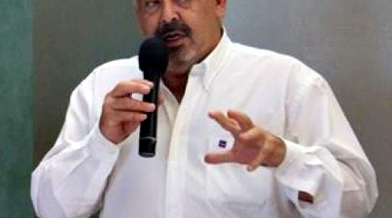 Imputan por coacción a Fonzalida, el ex jefe de Anses