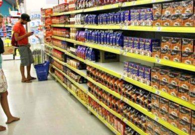 En Mendoza la inflación ya es de 37,2%
