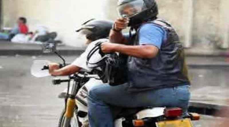 motochorros