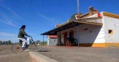 San Pedro festeja su 105º aniversario