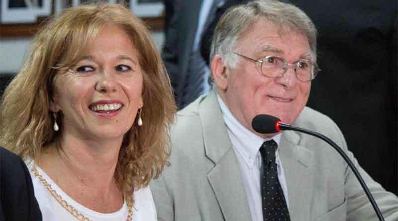 Nancy Vinnitchenko