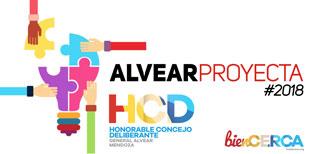 hcdalvear.org alvear proyecta