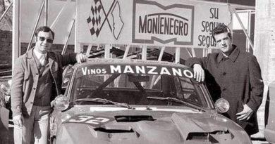 Homenaje Hermanos Manzano