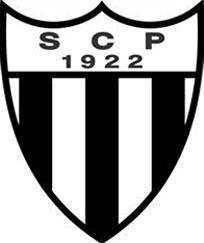 escudo pacífico SCP