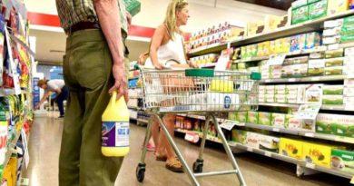 Inflación mendoza