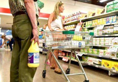 La inflación en Mendoza a la cabeza con la mayor del país