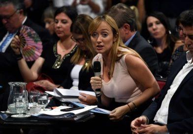 Sagasti convoca a otros candidatos a discutir la deuda pública