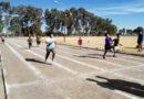 Inscripciones abiertas para los Juegos Sanmartinianos