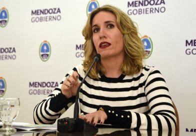 Latorre llegó a Alvear y firmó convenio de eficiencia energética