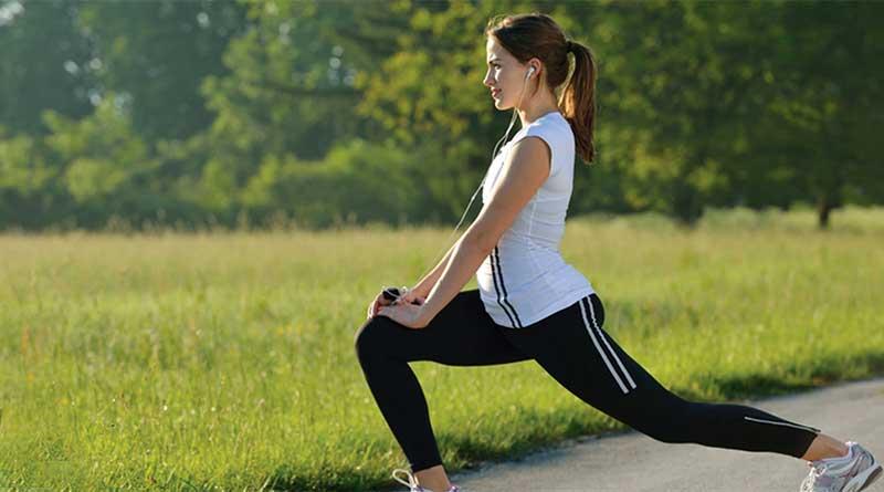 articulaciones y huesos saludables