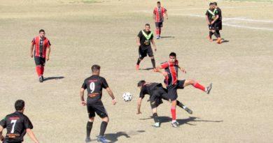 El Clausura 2019 largó con un empate