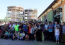 Ajedrez: Fue un éxito el IV Abierto y la Copa Faraón