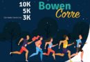 Se vienen importantes eventos deportivos en Bowen y Ciudad