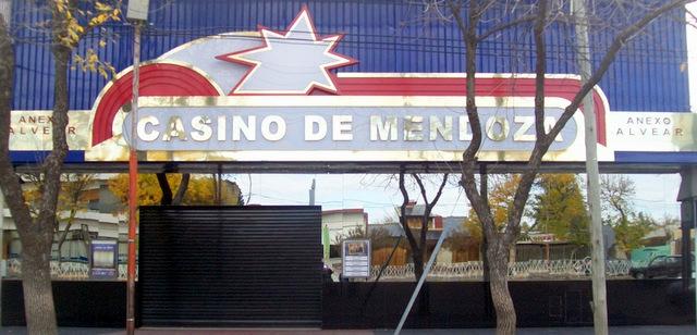 En el 2019 el casino en Alvear recaudó casi 140 millones de pesos