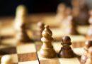 Ligas digitales: Lieby, Ruiz y Lieby los campeones
