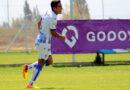 Futbolista positivo de Covid-19 estuvo en Alvear, ¿y pasó de manera ilegal a San Luis?
