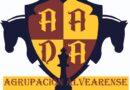 Federal por Equipos: Ascenso para el ajedrez de Alvear