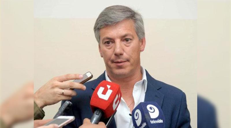 Alejandro Molero