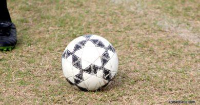La Liga para la pelota