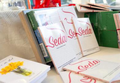 """Segunda edición del Concurso de Escritura """"Yo Escribo en Casa"""""""