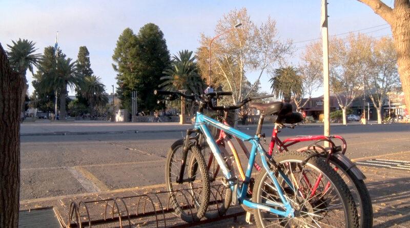 Descuentos en bicicleterías en la semana de la movilidad sustentable
