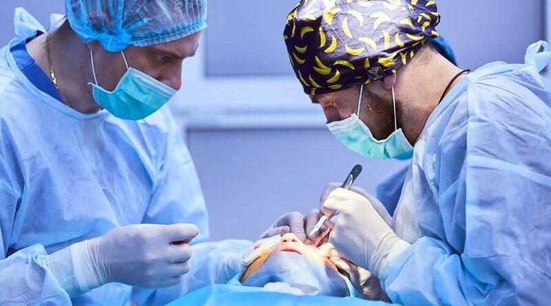 Cirugías de cataratas gratuitas en Alvear