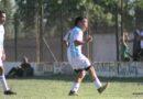 Argentino sacó una leve diferencia