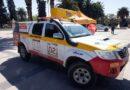 """El Rally """"Race"""" tendrá circuito en Alvear"""